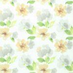 print bloom
